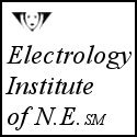 Electrology Institute of New England
